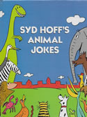 Syd Hoff's Animal Jokes