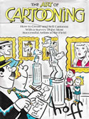 The Art of Cartooning