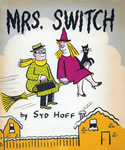 Mrs Switch