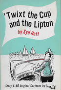 'Twixt the Cup and the Lipton